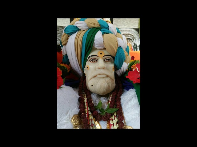 Shankar Maharaj New Song Appa Phule? ???????? ??????  ???? ???.????? ????