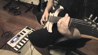 AODE - Encontro (video oficial)