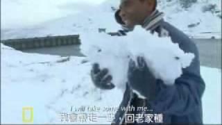 國家地理頻道 - 摩登原始人-4