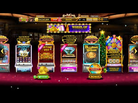 rock n cash casino