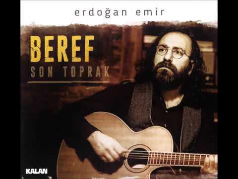 Erdoğan Emir - Eşrefoğlu Al Haberi