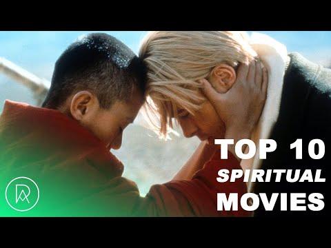 Best Spiritual Movies 2019 - Top Awakening Movies Every Truth Seeker Must See