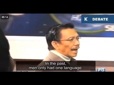 ano ang dating pangalan ng angeles city pampanga