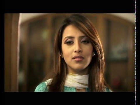 JolShopno (Acoustic) Music Video - Bhalobashi Tai Telefilm