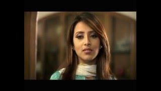 jolshopno acoustic music video bhalobashi tai telefilm