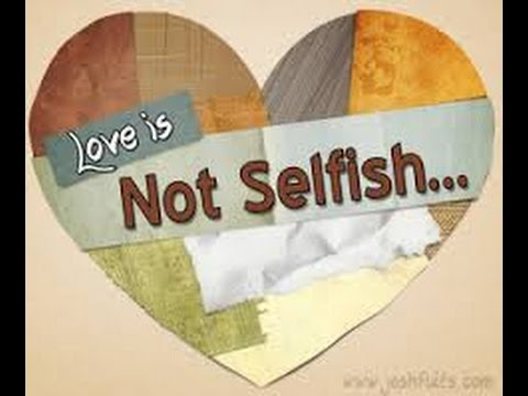 9 Differences Between Selfish and Selfless Leaders