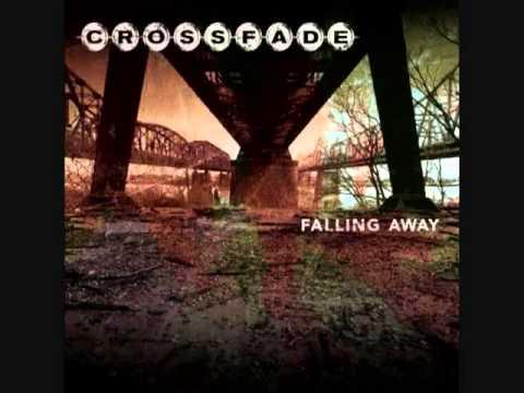 Crossfade - Already Gone.flv