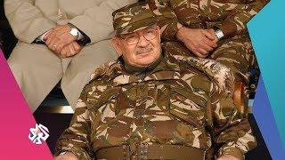 العربي اليوم│الجزائر .. جدل الانتخابات