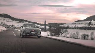 Der neue CUPRA Formentor (310PS, 400Nm) | Review | 4K