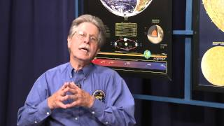 Astronomy For Everyone - Episode 74 - 25th Anniversary of the Hubble Space Telescope
