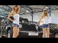 Made in México Jeep Wrangler Superautos Kahn