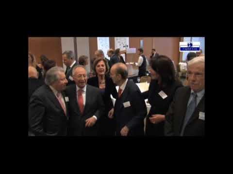 2015 6th Annual Greek Shipping Forum - Forum Highlights