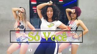 Baixar Só Você - MC G15 & Dennis   Coreografia / Choreography KDence