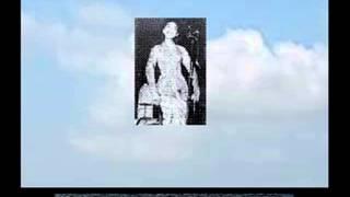 Download Video JANJI MEMBAWA AKIBAT - SALBIAH MP3 3GP MP4