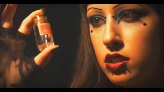 SADDOLLS - Terminate Me (feat. Deathstars) (Official Video)