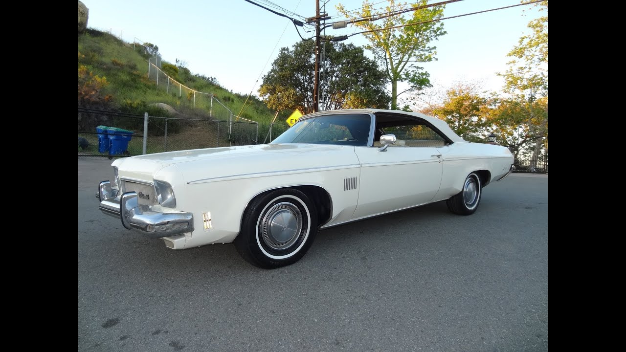 73 Oldsmobile Delta 88 Royale Convertible Old s Coupe Eighty Eight