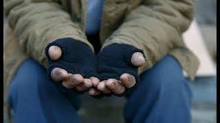 Atlanta Ticketing People For Feeding The Homeless