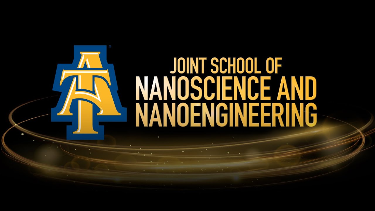 Joint School of Nanoscience and Nanoengineering