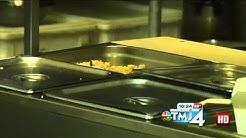 Dirty Dining: China Wok