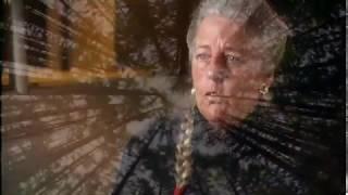 ★Джо Роган Mолекула реальность (Духа) ДMT очень интересный документальный фильм