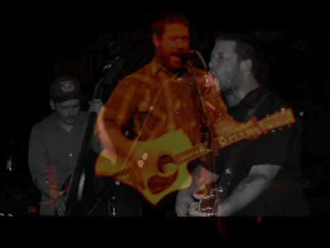 Chuck Ragan- The Boat + Lyrics.wmv
