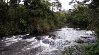 Водопады Игуасу, Бразилия. Iguazu Falls, Brazil.avi(, 2012-08-02T17:22:03.000Z)