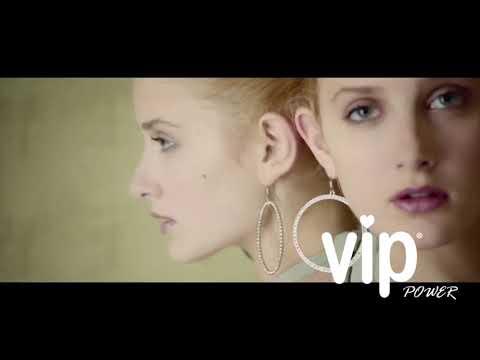 VIP | Еротика