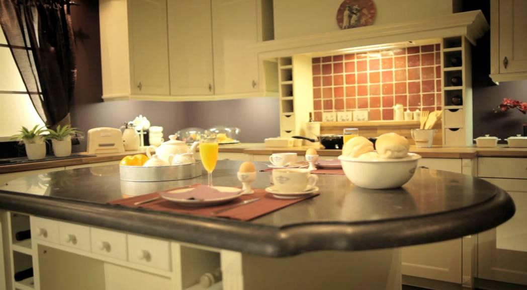 Opening nieuwe toonzaal DSM Keukens in Olen YouTube