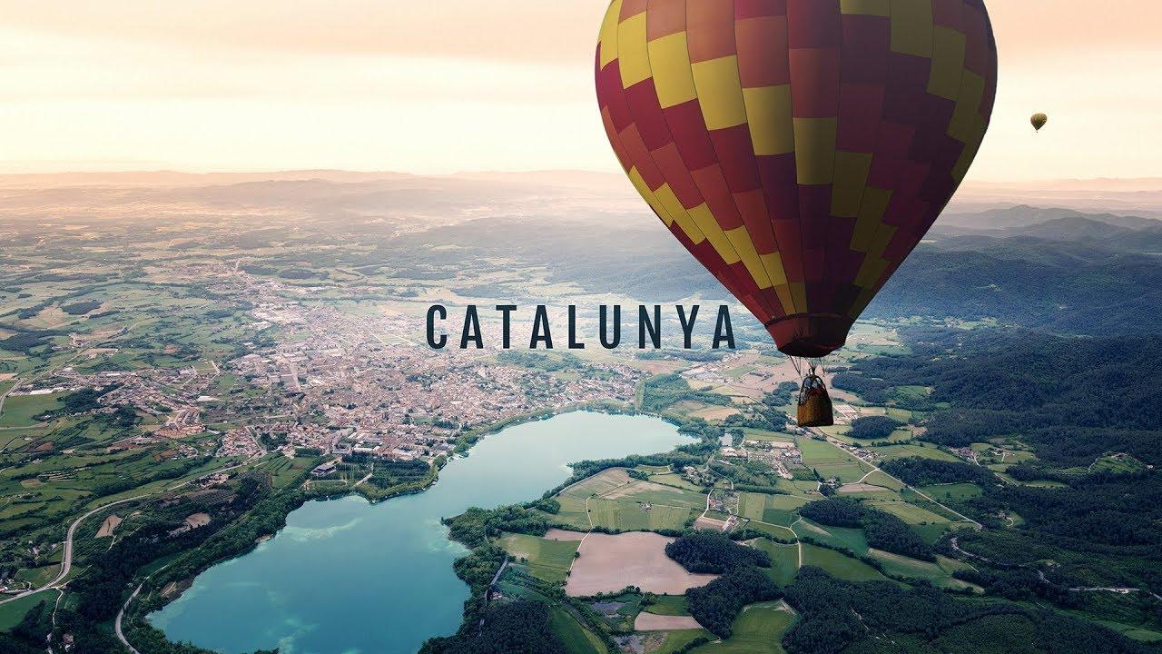 Download Catalunya