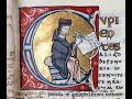 А.Штёкл История...Третья часть..IХ. Петр Ломбард, Алан из Рисселя и Иоанн Салисберийский.