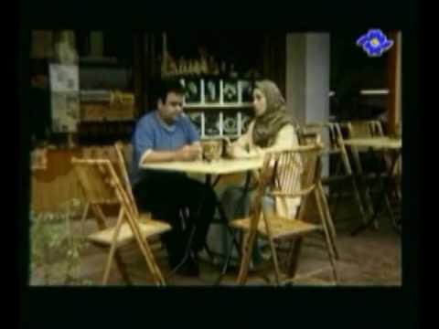Marde Aftabi  Fatemeh Motamed Arya.mpg