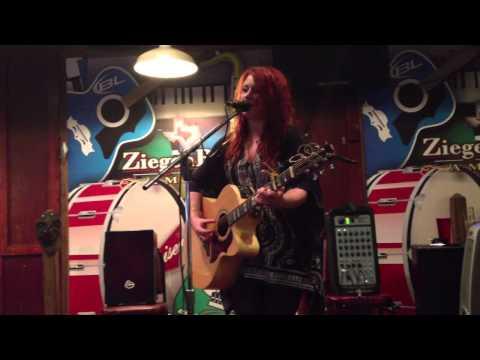 Rachel Porter - In my arms Instead