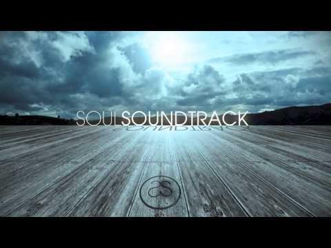 Alex Sirvent & SoulSoundtrack - June Duo (Piano and Cello)