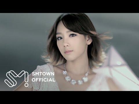 Girls' Generation 소녀시대 'The Boys' Image Teaser #2