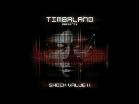 Клип Timbaland - The One I Love