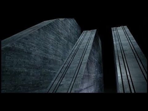 Weta Workshop - Blade Runner 2049 Miniatures