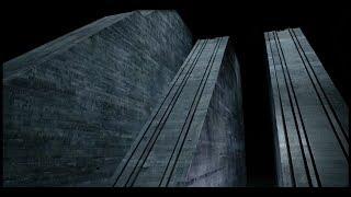 Weta Workshop - Blade Runner 2049 Miniatures streaming