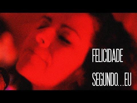 Jana Linhares - Felicidade Segundo...Eu (com Marcelo Vig e Guilherme Gê)