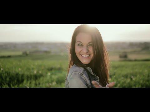 MESALLA - Ahora Mírame (videoclip Oficial)