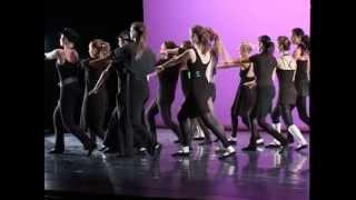 Ballettsinfonie - Elgar