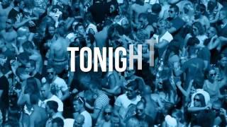 "Anggun ft DJ Indyana ""Right Place Right Time"" HD Anthem Dreamfields 2014 Bali"