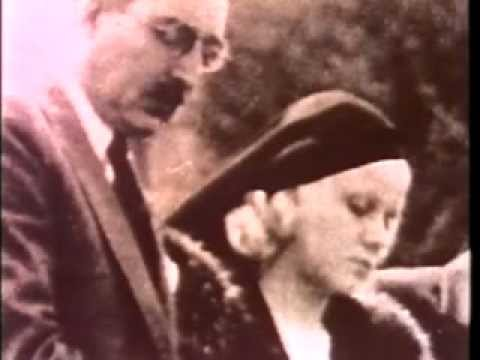 Two Tragic Blondes - Marilyn Monroe & Jean Harlow 1