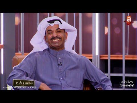 الفيلم الكويتي مظلوم .. يتم مقارنته بالافلام العالمي رغم ميزانيته المحدودة motarjam