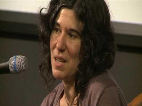Debra Granik 2011