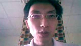 布穀,兒歌,530,2009