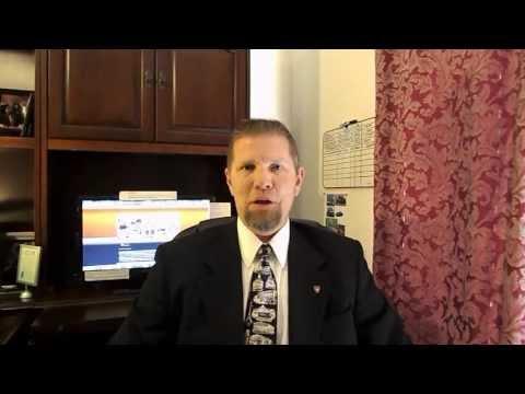 Website Intro Colorado Springs Homes for Sale