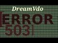 ERROR 503 mp3