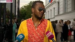 Почти сто тысяч человек приняли участие в этом году в акции «Ночь музеев» в Нижегородской области(, 2016-05-23T22:59:54.000Z)