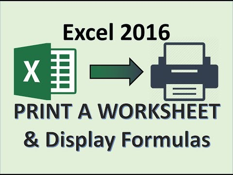 excel-2016---printing-spreadsheets-and-show-formulas---how-to-print-a-spreadsheet-on-one-page-in-ms