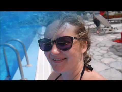 A Mark Warner Holiday At Lakitira Beach Resort  - Kos